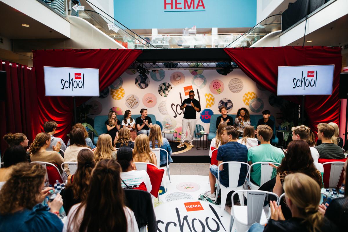 Hema-Back-to-School-Bureau-Jez-Met-Marieke