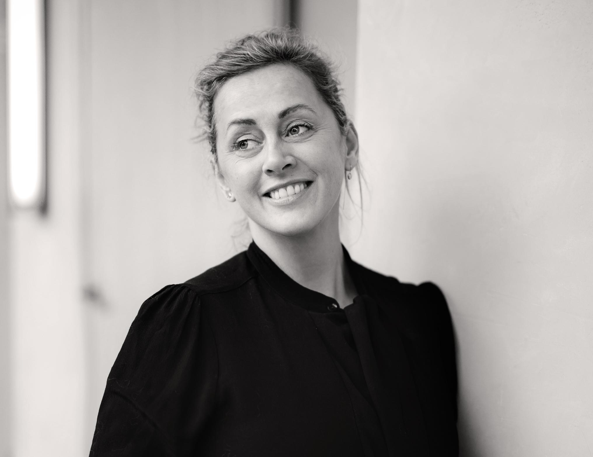 Marieke Dekkers Event Management